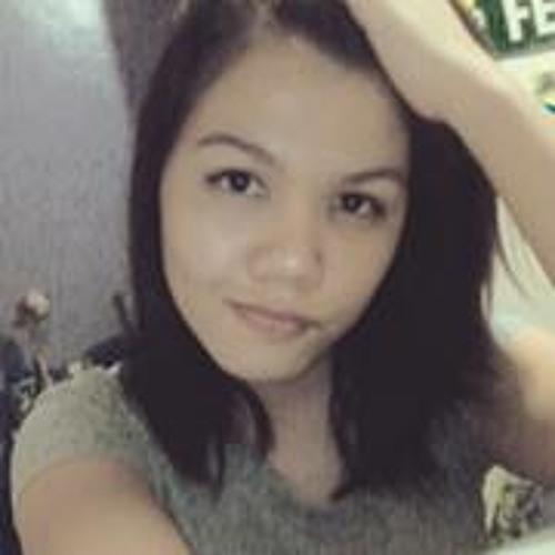 Diane Gepana's avatar