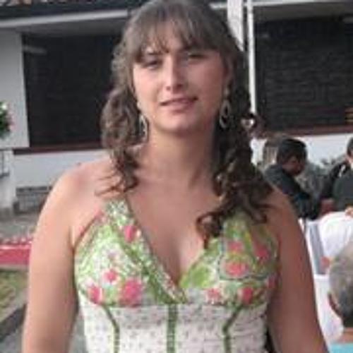 Nataly Restrepo Jaramillo's avatar