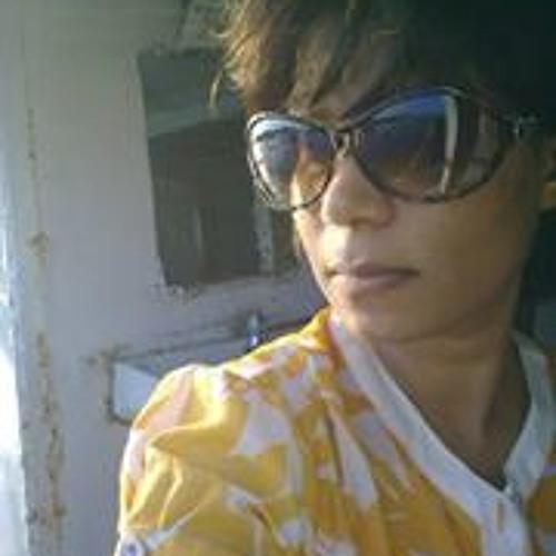 Gypsy Siddhartha's avatar