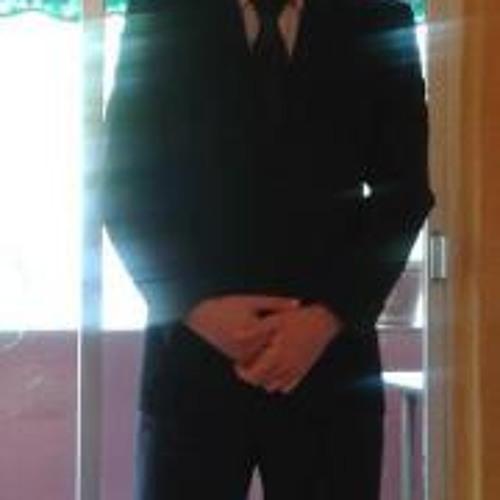 David González 232's avatar