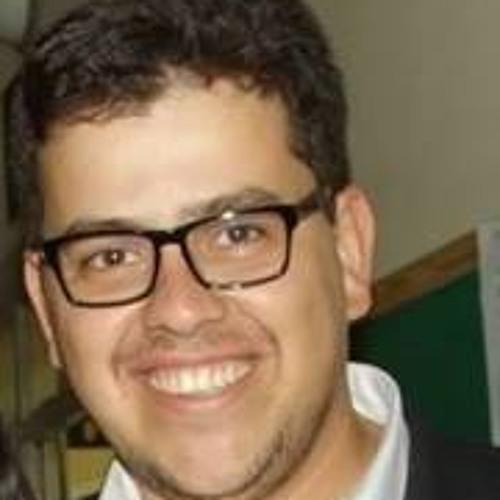 Ailton Neves Tim's avatar