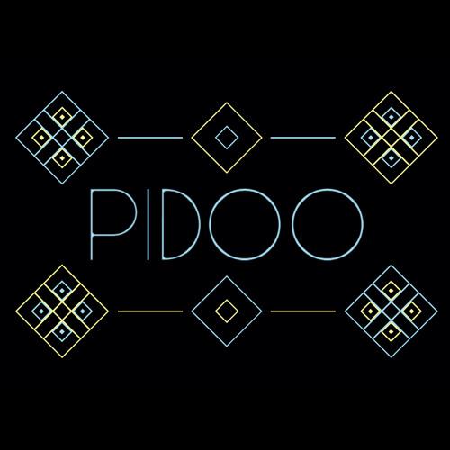 Pidoo's avatar