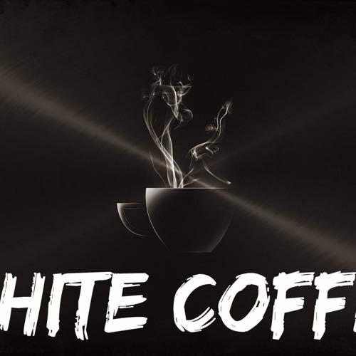 White Coffee.'s avatar