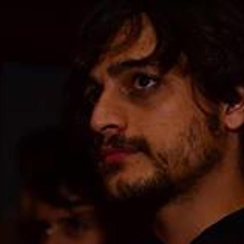 Yoav Gilor's avatar