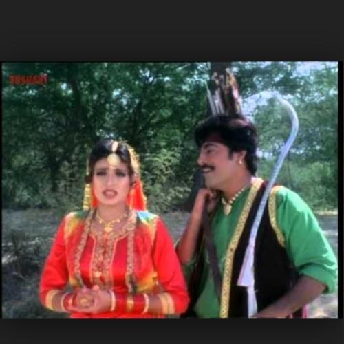SatnamParmar7's avatar