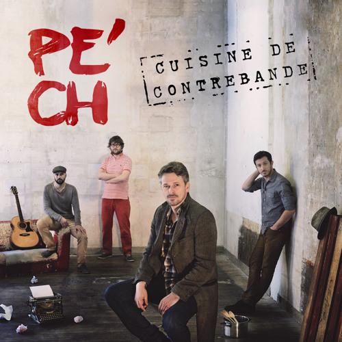 PE'CH's avatar