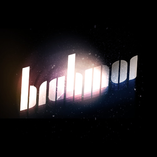 BrahMos's avatar