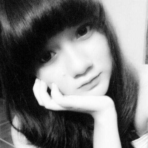 bella belina mustika's avatar