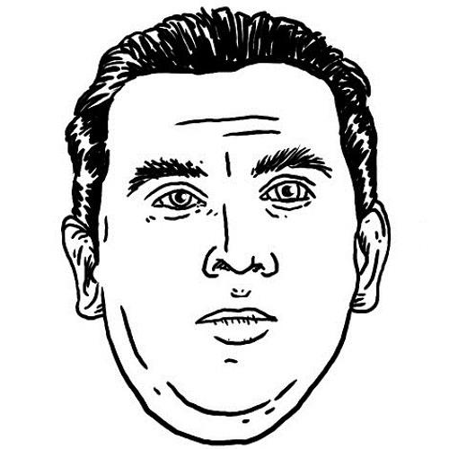 allakhyarov's avatar