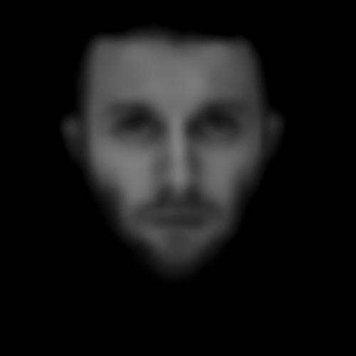 bartheq's avatar
