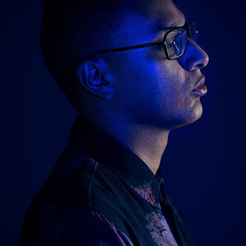 D.A. music's avatar