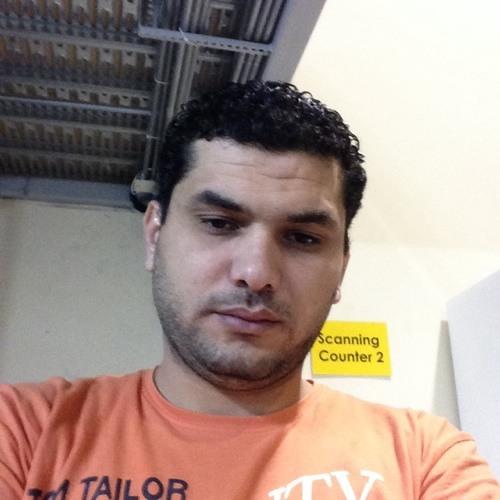 user2278942's avatar