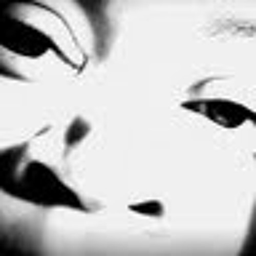 Ivy Satterwhite's avatar