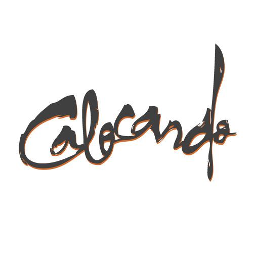 Calocando's avatar