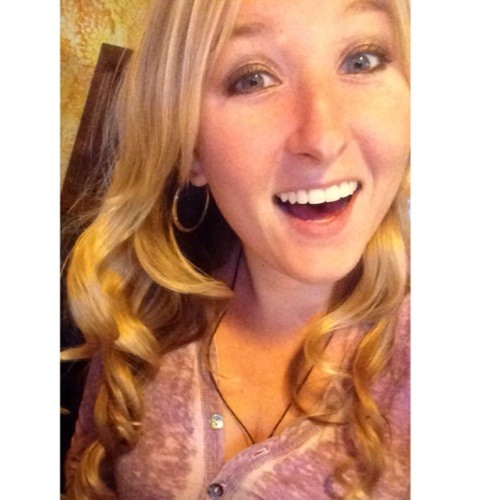 Amanda Mosure's avatar
