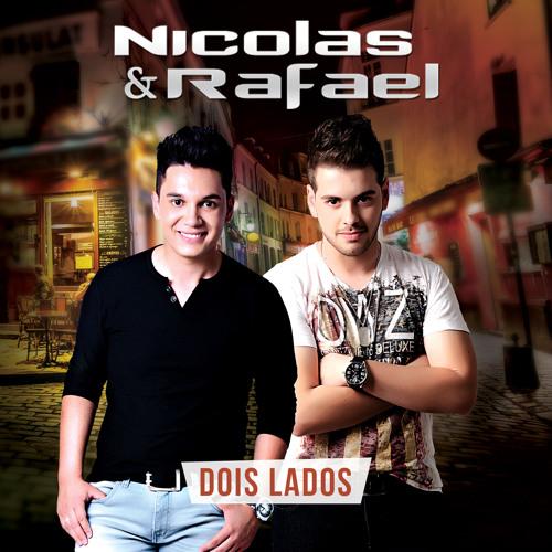 NicolaseRafael's avatar