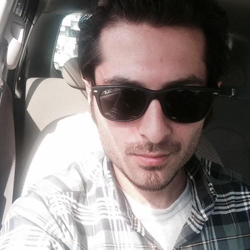 LAHWF's avatar