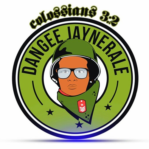 [@DanGeeNius] Jaynerale's avatar