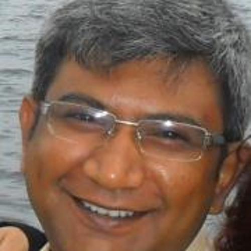 Jim De 1's avatar