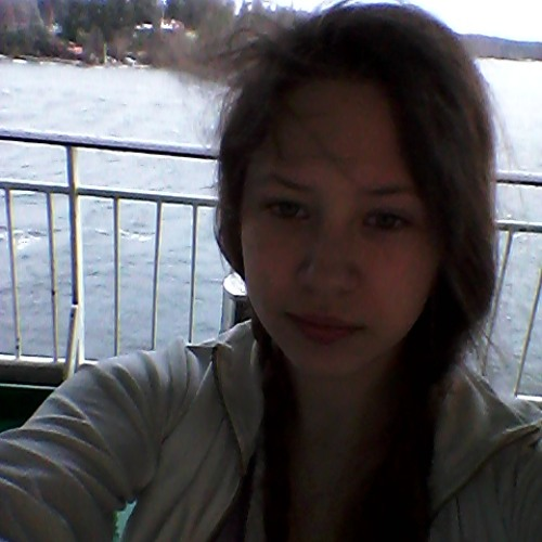 Arta Sudare's avatar