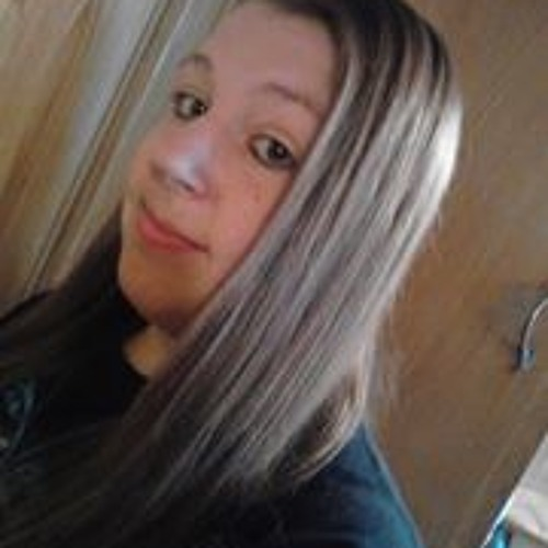 Nicole Widrig's avatar