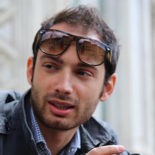 Samuele Schiatti's avatar