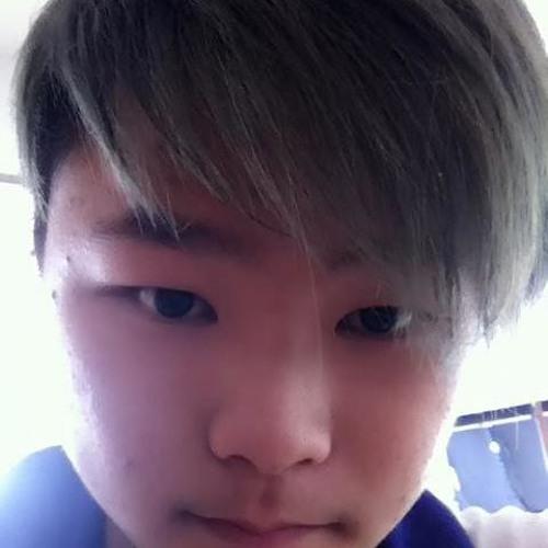 hwa78's avatar