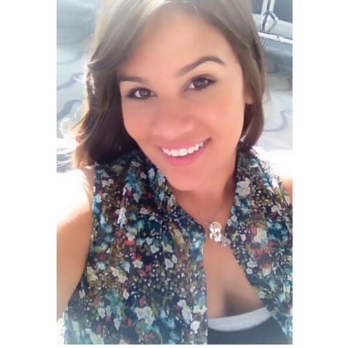 Kat Hoyos's avatar