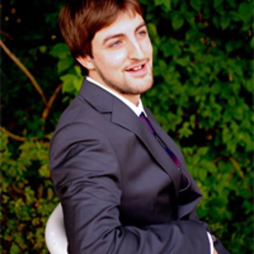Jonathan Lyndon's avatar