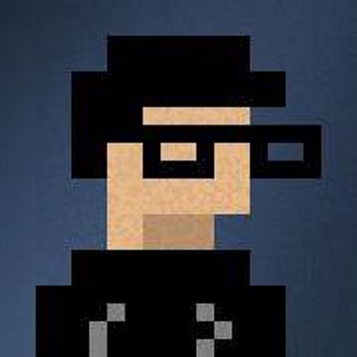 Pedro Victor 93's avatar