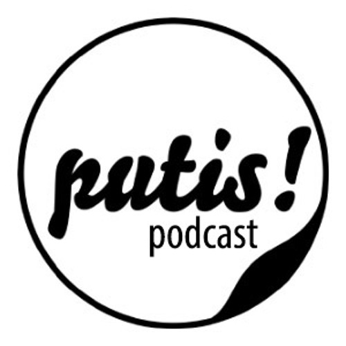 Putis! Podcast's avatar