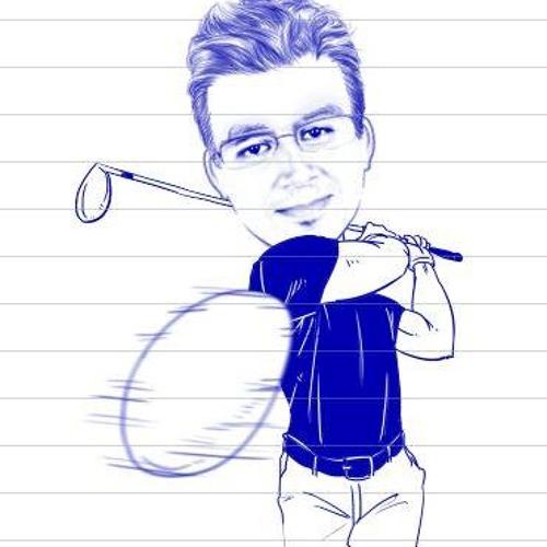 Emad EmOo's avatar