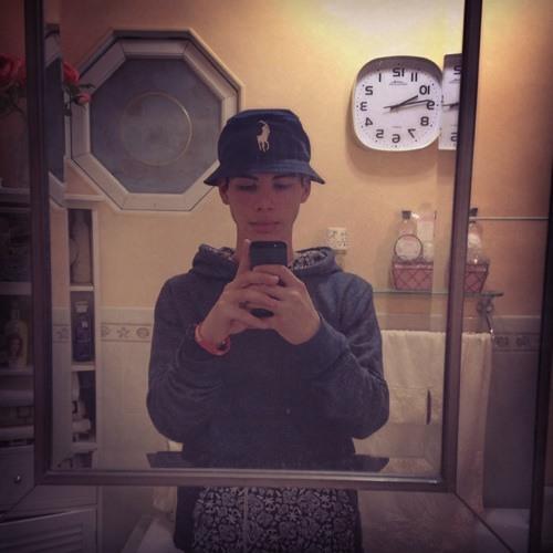 Jp_Duque23's avatar