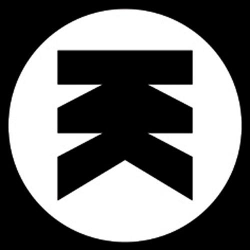 ktfm's avatar