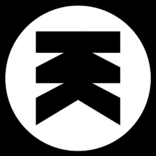 KTFM STUDIO's avatar