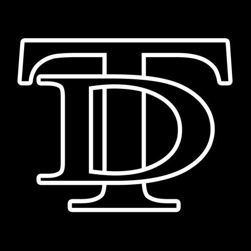TataDenata Ojciec's avatar