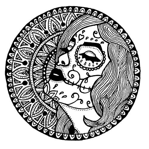 Laphurn's avatar