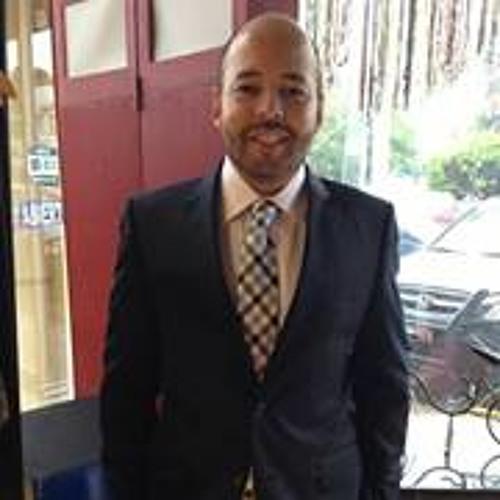 Paco Santiago Jr.'s avatar