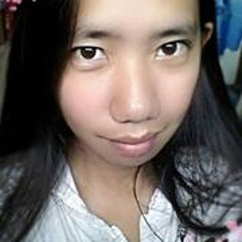 Mary-lyn Victoria Boholst's avatar