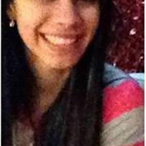 Izabel Silva 3's avatar