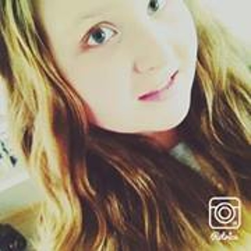 Migle Sofija Jociute's avatar