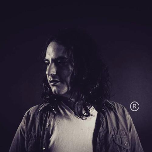 Raul Carrasco's avatar