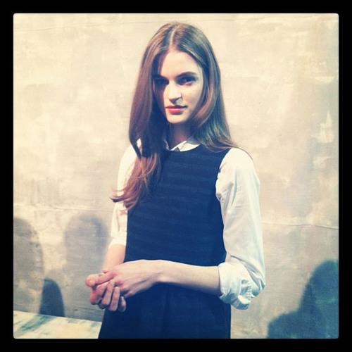 Brena Keenan's avatar