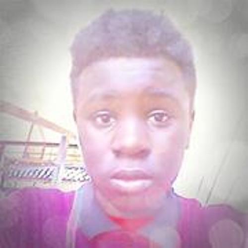 Keshon Young Savage Price's avatar