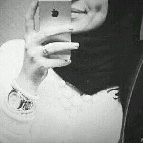 Ghadi_AO's avatar
