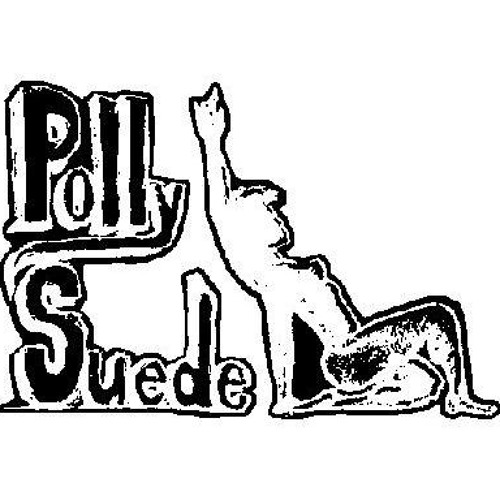 Polly Suede's avatar