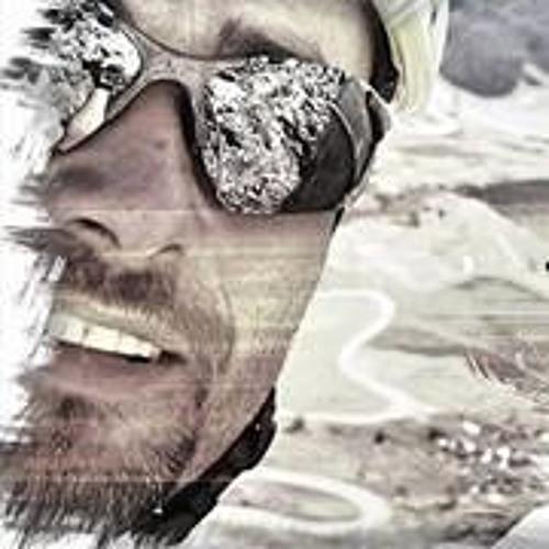 Michael Mair 8's avatar