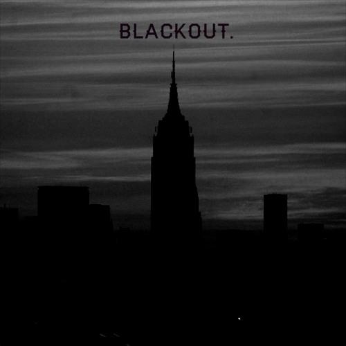 BlackoutDnB's avatar