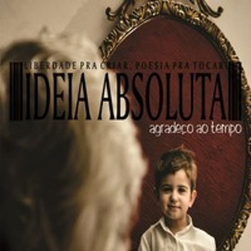 Ideia Absoluta's avatar