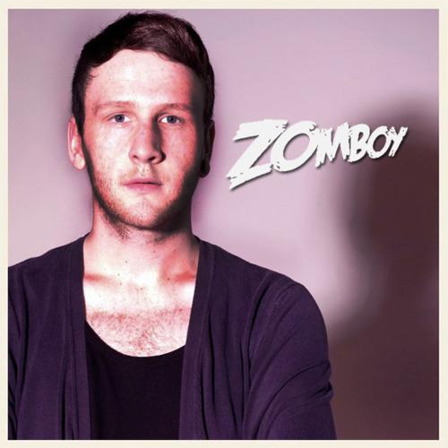 Zombie Scum's avatar